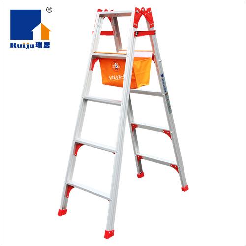 瑞居兩用梯工程專用梯