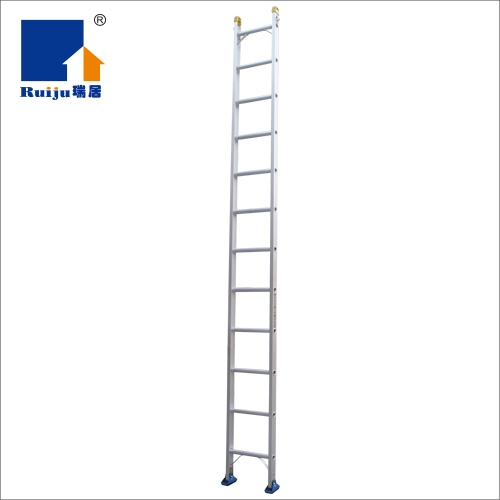 Single Ladder