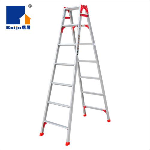 Light Duty Two-way Ladder